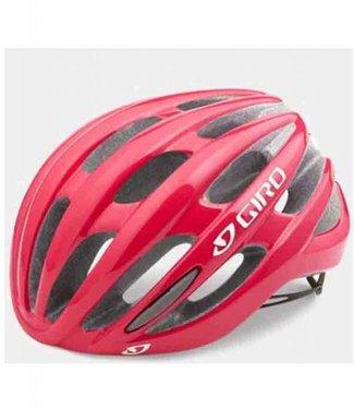 Giro Casque Giro Saga