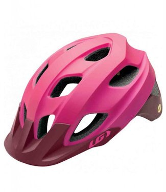 Louis Garneau Casque Louis Garneau Sally MIPS
