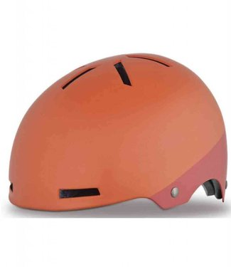 Specialized Casque Specialized Covert