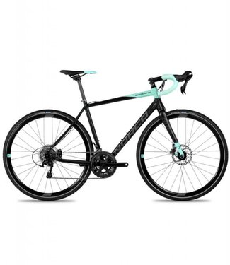Norco Norco Search A 105 Hydro