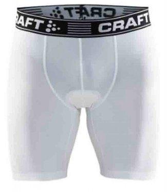 Craft Sous-vêtement chamois Craft