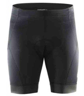 Craft Cuissard Craft Velo Shorts