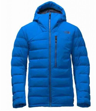 The North Face Manteau en duvet The North Face Corefire
