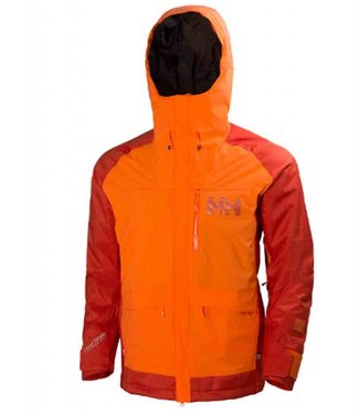 Helly Hansen Manteau Helly Hansen Fernie Jacket