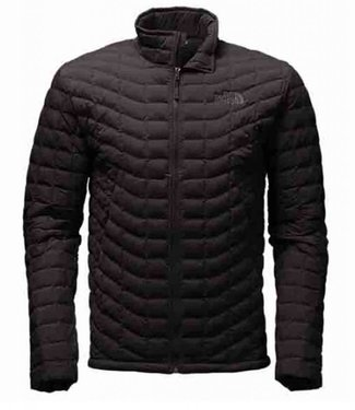 The North Face Veste extensible The North Face Thermoball