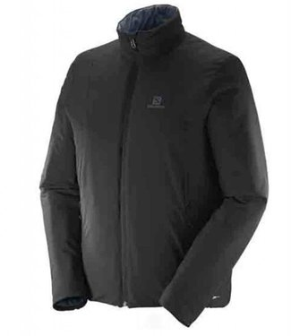 Salomon Manteau Salomon Drifter