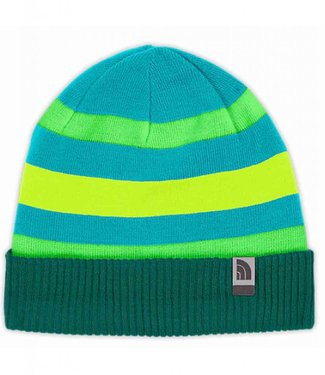 The North Face Tuque The North Face Pete N Repeat