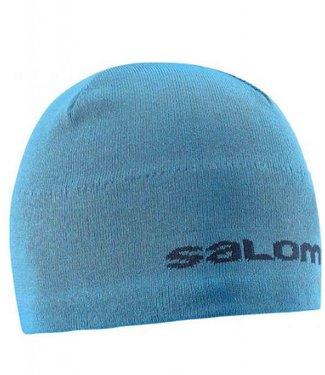 Salomon Tuque Salomon