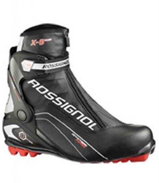 Rossignol Rossignol X8 Skate