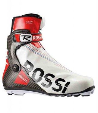 Rossignol Rossignol X-Ium WC Skate FW