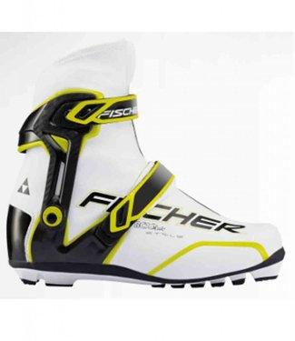Fischer Fischer RC Skate My Style