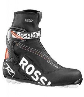 Rossignol Rossignol X-Ium J Combi