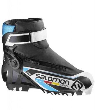 Salomon Salomon Skiathlon
