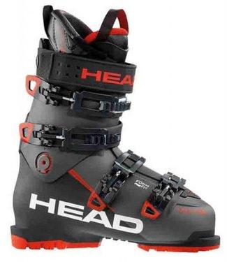 Head Head Vector Evo 110