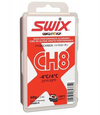 Swix Fart Swix CH08X (60 g.)