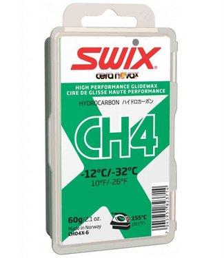 Swix Fart Swix CH04X (60 g.)