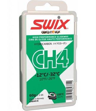 Swix Fart Swix CH04C (180 g.)