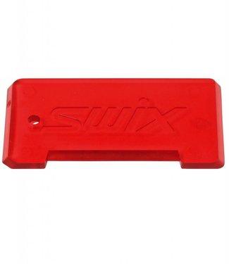 Swix Grattoir Swix T0086