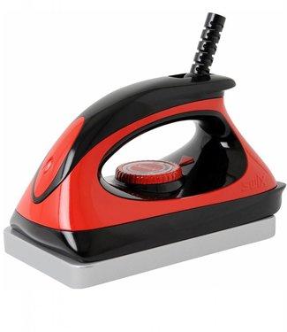 Swix Fer Swix T77110
