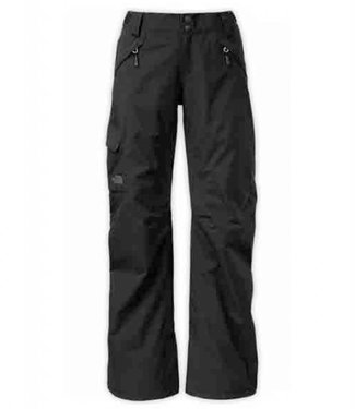 The North Face Pantalon The  North Face isolé Freedom LRBC