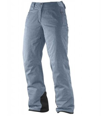Pantalon Salomon Whitemount GTX Motion fit