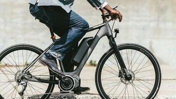 Vélo à assistance électrique: subvention de 400$