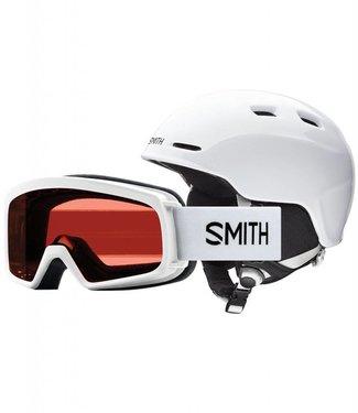 Smith Smith Zoom/Rascal Combo