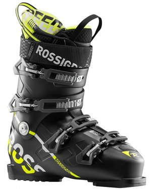 Rossignol Rossignol Speed 100
