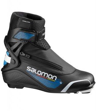Salomon Salomon RS8 Prolink