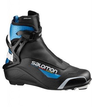 Salomon Salomon RS Prolink