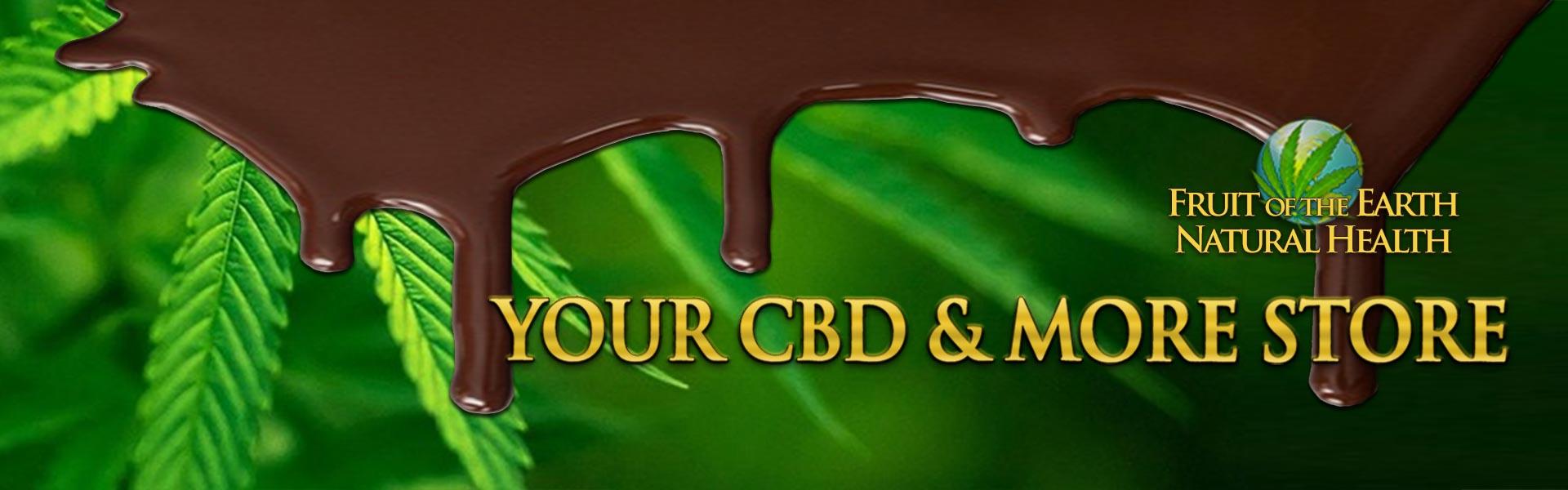 Extra Strength Sleep Tincture, 300 mg CBD