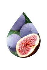 Fig Dark Balsamic