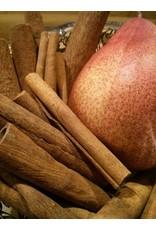 Cinnamon Pear Dark Balsamic
