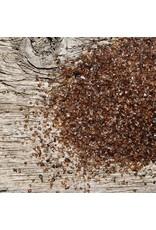 Eldorado Mesquite - Smoked Sea Salt