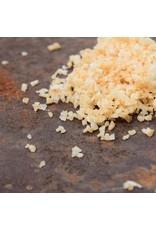 Toasted Onion Salt