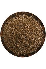 Yakima Applewood - Smoked Sea Salt