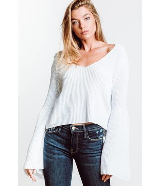 Sage the Label Margot Sweater
