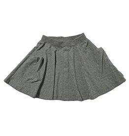 24/7 24/7 Skirt W/ Pockets