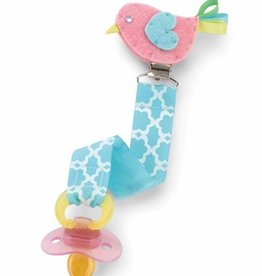 Little Chick Pacy Clip