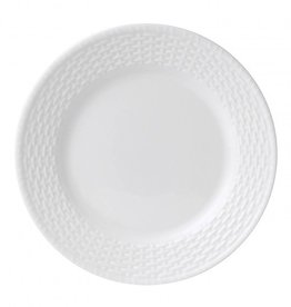 Wedgwood Nantucket Basket Salad Plate