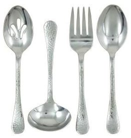 Ginkgo International Lafayette 4 PC Hostess Set