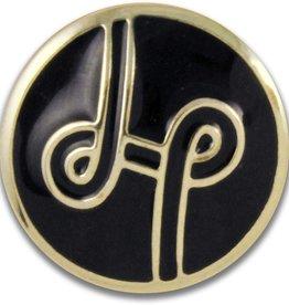 Lindsay Phillips LP Logo Small Snap