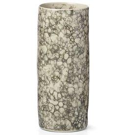 "Lenox Pebble Cove 8.5"" Vase"