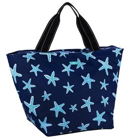 Scout by Bungalow Weekender - Fish Upon A Star