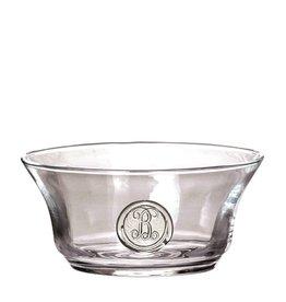 Skyros Legado Cereal/Dessert Bowl - Initial