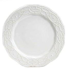 Skyros Legado Charger - White