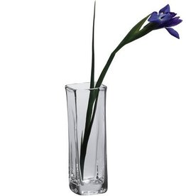 Simon Pearce Woodbury Vase - Medium