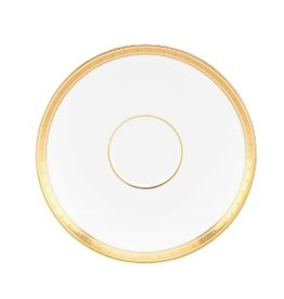 kate spade for Lenox Oxford Place Saucer
