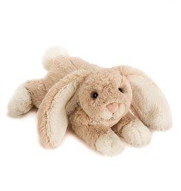 Jellycat Loppy Oatmeal Bunny - Medium