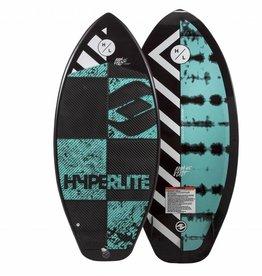 """Hyperlite Gromcast 45"""" - 2018"""